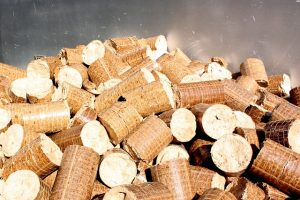 pellets-432097_640-1