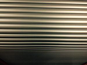 shutters-585723_640