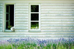 timber-facade-1169306_640